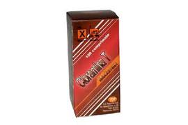 Cloramina T, 100 comprimate, Meduman Viseu