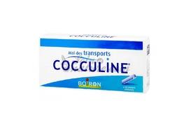 Cocculine X 30compr.