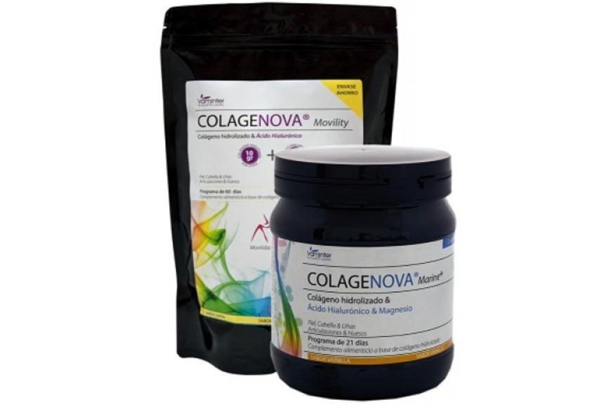 colagenul hidrolizat pentru pierderea în greutate