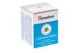 Decongestionant nazal Cold Relief, 50 ml, Himalaya