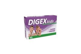 Digex Kids Plicuri
