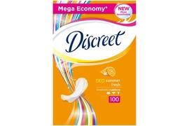 Discreet  100buc