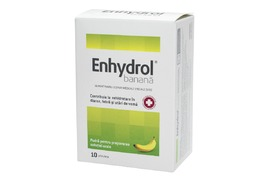 Enhydrol Pulb Pt Prep Sol Orala X 10plic