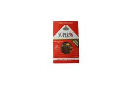 Filtre pentru tigari Super 96, 30 bucati, Turda