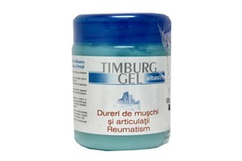 timburg gel verde prospect artrita cervicala simptome