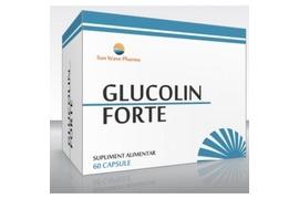 Glucolin Forte X60