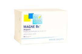 Magne B6  50tb