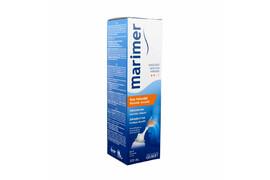 Marimer Hipertonic Spray Nazal X100ml