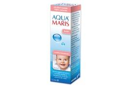 Aqua Maris Baby Pic Nazale