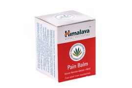 Pain Balm 50 ml, Himalaya