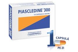 Piascledine 300, 15 capsule, Lab. Expanscience