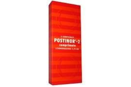 Postinor-2, 2 comprimate, Gedeon Richter