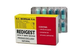 Redigest Cps