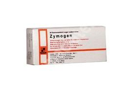 Zymogen 90mg 30 comprimate, Felsin Farm