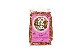 Condimente Belsug de mirodenii dulci, 250 g, Solaris