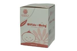Bifido Baby X15pl