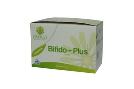 Bifido Plus X30 Plicuri