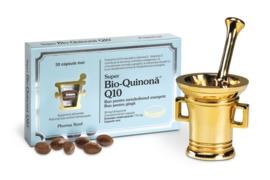 Super Bio Quinon Q10, 30capsule