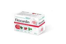 Fitocardin Rotta Natura, 30capsule