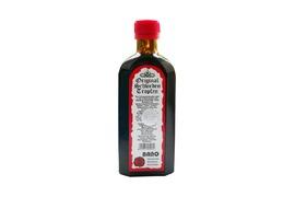 Picaturi Suedeze Dr Racz 250 ml, Parapharm