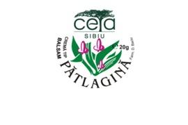 Unguent de patlagina, 20 g, Ceta