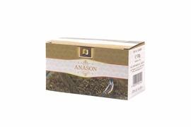 Ceai Anason Doze