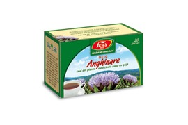 Ceai Anghinare Doze
