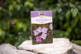 Ceai Pufulita Cu Flori Vrac