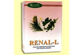 Ceai Renal L Vrac