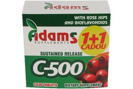 Vitamina C 500mg Oferta 1+1